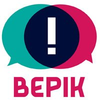Presentación de BEPIK