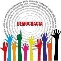 Jornadas ¿Hay otra forma de democracia?