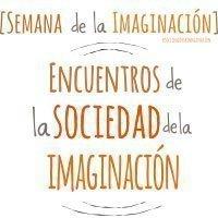 Semana de la Imaginación